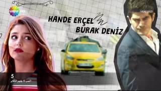top 10 romantic comedy turkish series