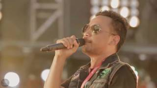 [4.65 MB] Shaggy dog - di Sayidan - Live concert