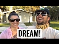 Jupiter 👉 West Palm + Meeting Another Cool Boat Fam Fan + Follow Your Dreams, Sorta [Ep 64]
