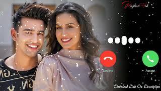 Nain Jass Manak Ringtone | New Song Jass Manak Ringtone | Download Link In below