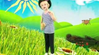 АНТОШКА (home video)(Детский Клип.Исполнитель НИКИТА., 2009-04-01T18:08:11.000Z)