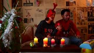 Mei o Mei – Weihnachten