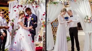 Как выбрать ресторан  банкетный зал для свадьбы