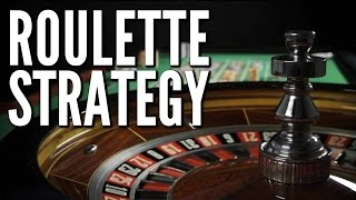 Roulette Strategy from Online Casino Experts(Get more roulette strategy and the best roulette bonuses here http://www.casinotop10.net/roulette?pk_campaign=roulettestrategy Roulette Strategy Roulette is ..., 2015-03-02T07:55:24.000Z)