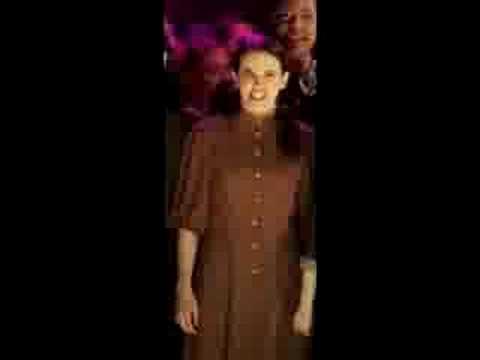 Phoebe StroleSpring Awakening