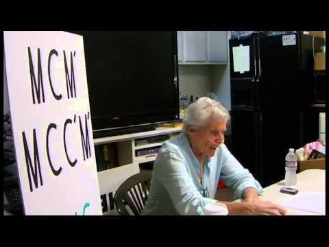 Socialist Party, L.A. Freedom School: Capitalism & Austerity - Gene Warren