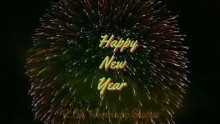 Happy New Year Status For Whatsapp New Year Status Happy New Year Status 2018 New Year Wish