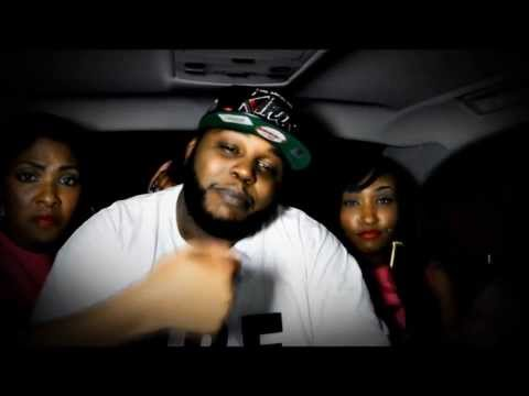 F*CK EM (official video) Mike B - (CoppaStyleProdu
