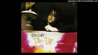 The Cure-Forever (Live Bootleg - Zenith Paris 5-84)
