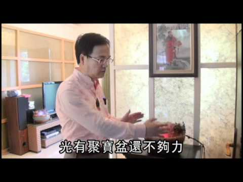 江柏樂2千萬風水居 發功招財   娛樂新聞   蘋果日報   20101002   昔日新聞   壹蘋果網絡