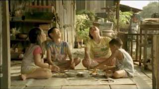 Thai Life Insurance - Melody of Life