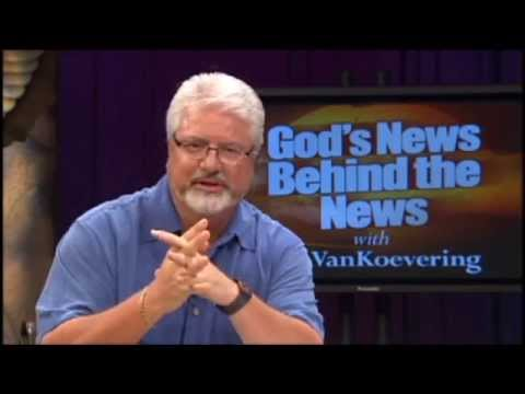 Understanding the Islamic beast Dr. Joe VanKoevering,Perry S