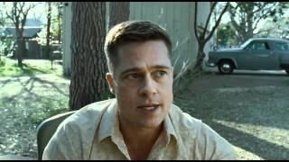Древо жизни (Трейлер) [2011] HD