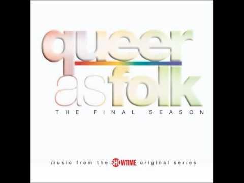 Download 09 - P.J. Harvey - This Mess We're In - Queer As Folk (Season 5)
