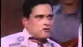 SABADAZO 1 4 FELICIANO CARLOS OTERO MARGOT GUSTAVITO BONCO MATUTE ANTOLIN240p H 264 AAC