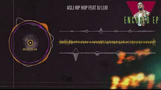 ASLI HIP HOP || DJ LIJO || REMIX || ENCORED || EP || GULLY BOY || RANVEER SINGH