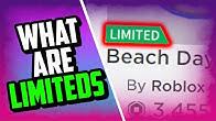 Edward Beach - YouTube