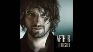 Arthur Le Forestier - Un poing dans sa gueule