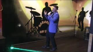 Jaime Sanchez - Mujer Altiva - Karaoke My Way