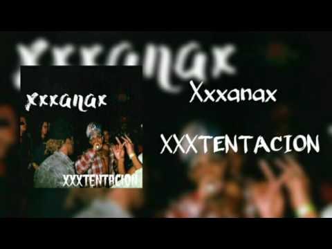 Xxxanax (Repeated Chorus) - XXXTENTACION