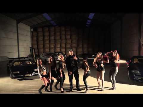 CHG feat KURT - IT$ COOL