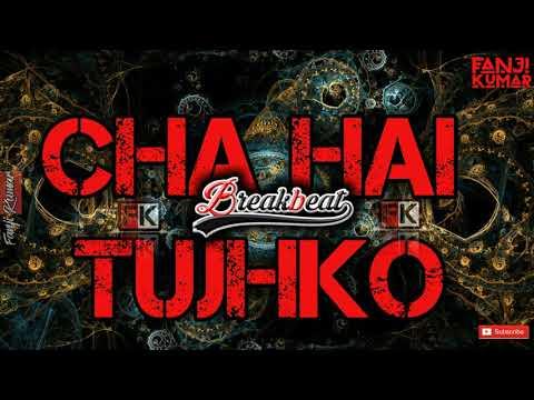 LAGU INDIA BREAKBEAT - JHAHAI TUJHKO - DJ TERBARU 2017