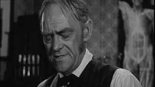 THE YANK (1960)
