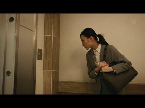 【新毒】银行金库门口有个奇怪的按钮?按一下看看,出事了!《上锁的房间01》