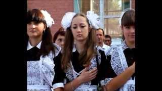 Видео в школе на первый звонок(Видеооператор видеограф Виктория Бушакова выполняет видеосъемку свадеб, венчаний, школ, школьных, выпускн..., 2012-09-24T12:35:18.000Z)