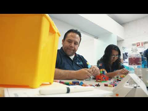 lego_team_building_2019