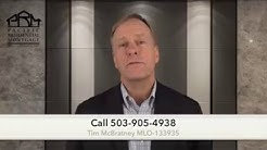 Family Opportunity Mortgage- Tim McBratney