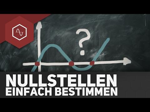 Dritte Wurzel aus komplexer Zahl bestimmen, Komplexe Zahlen   Mathe by Daniel Jung from YouTube · Duration:  3 minutes 48 seconds