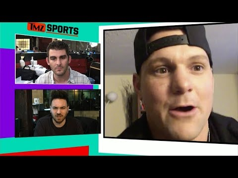 "Eddie Edwards: ""Here's What Happened!!!' 