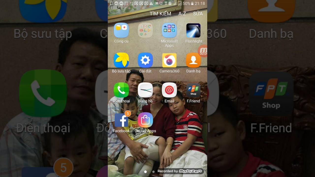 Cach tai 4399 choi cac game ban sung trung quoc