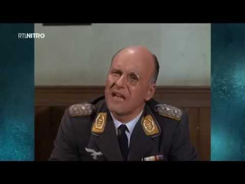 Ein Käfig Voller Helden Rtl Nitro