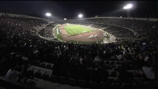 Iran vs South Korea full match