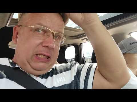 Природный камень в Москве // Цены и разновидности дагестанских камней