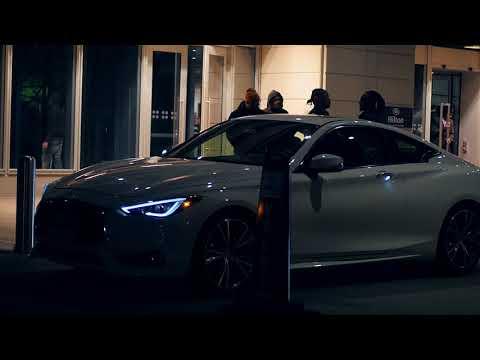 MFL- Deserve It OD Vxnny ft. Blaze' (Official Video)