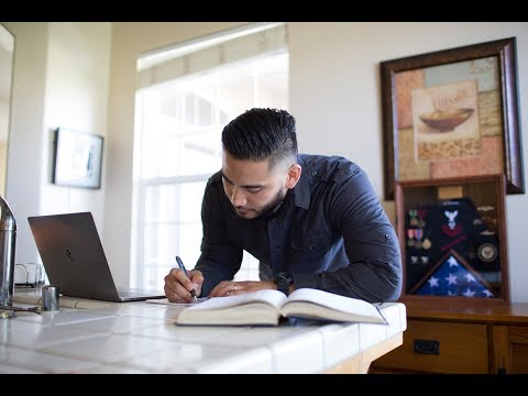 Albert Diaz, computer science | Oregon State Ecampus