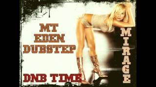 Mt Eden Dubstep - Mirage full HD (1080p)