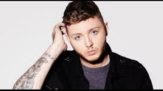 James Arthur - Safe Inside ( Audio )