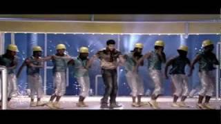 tamil remix ko tamil songs ennamo yeadho video song hd 2011 dj nathan