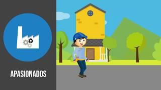 Video Corporativo OMNICON SA