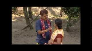 Video Assamese Sad Song | Hero | Zubeen Garg download MP3, 3GP, MP4, WEBM, AVI, FLV Juni 2018