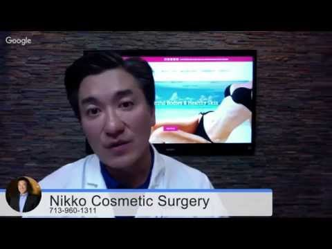 Dr Nikko Answers Houston Breast Implant Questions