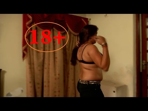 Saragi Rathriya (සරාගී රාත්රිය) Sinhala Full Movie