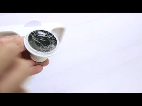 FLEX Gel Lock™ Soap Dish   UMBRA