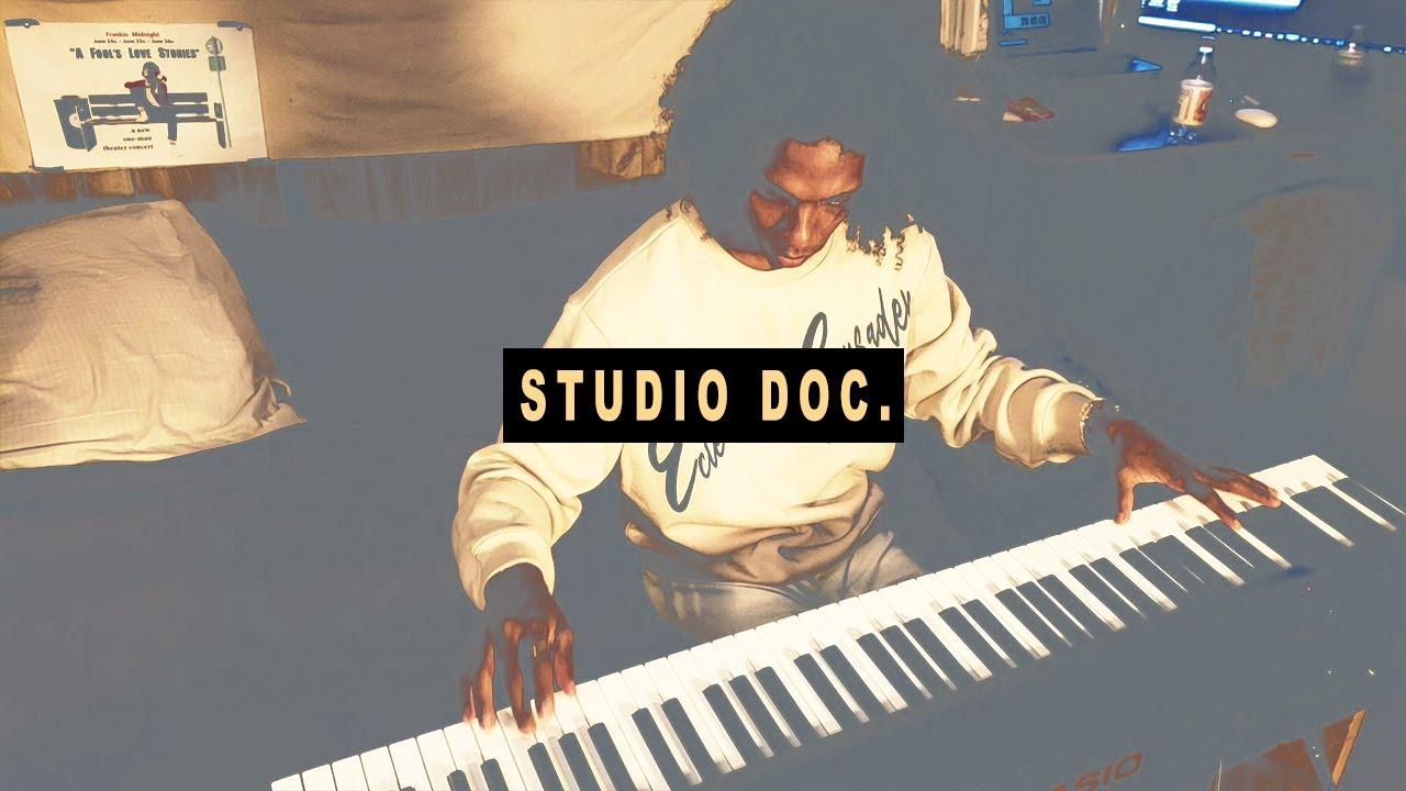 """How I Made - """"Is It Possible?"""" (Mini Studio Doc.)"""