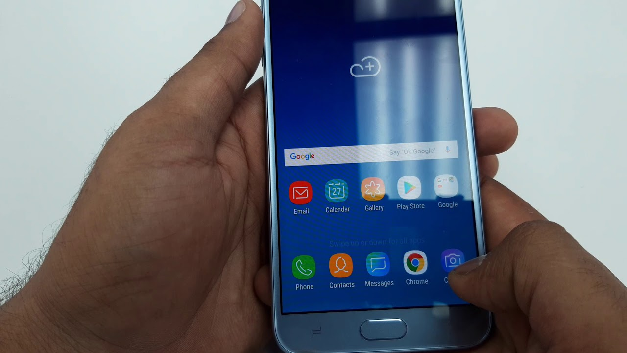 Samsung Galaxy J7 Star (2018) Android 8 0 0 FRP/Google Bypass SM-J737T  Metro by T-Mobile FRP
