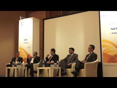 Grid Operator & Renewable Energy Generators Dialogue